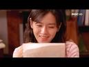 The Classic korean full movie 2003 english subtitle
