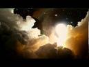 154 TEIL 1 Aktionen außerirdischer Wesen in unserem Sonnensystem und deren Bedeutung UPDATE