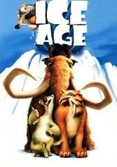 Ice Age. La edad de hielo<br><span class='font12 dBlock'><i>(Ice Age)</i></span>