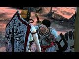 Обзор на игру Dragon Age 2