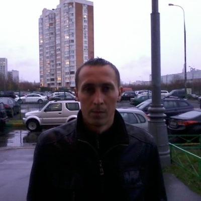 Андрей Суворов, 13 июля 1986, Моргауши, id213615128