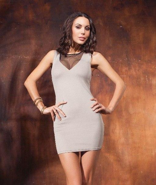 Гламурне плаття фото