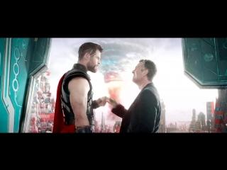 Marvel - battle royale