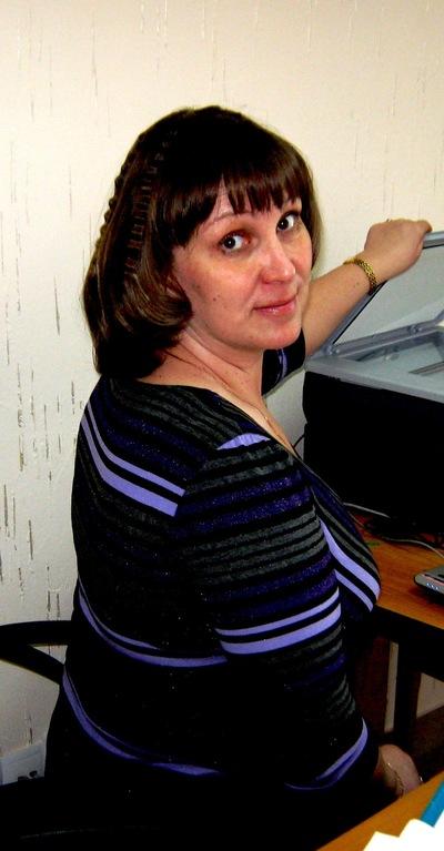 Наталья Васёва, 12 марта , Чайковский, id228844502