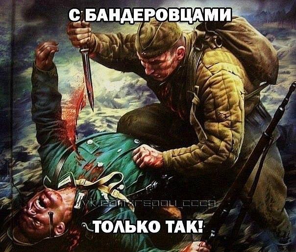 """""""Русский мир, чё!"""": В Донецке тысячные очереди за пайками, - блогер - Цензор.НЕТ 678"""