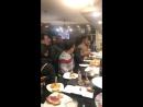 Vladimirdantes SanSebastian instagramstoris foodiloveyou ЕЯЛТ