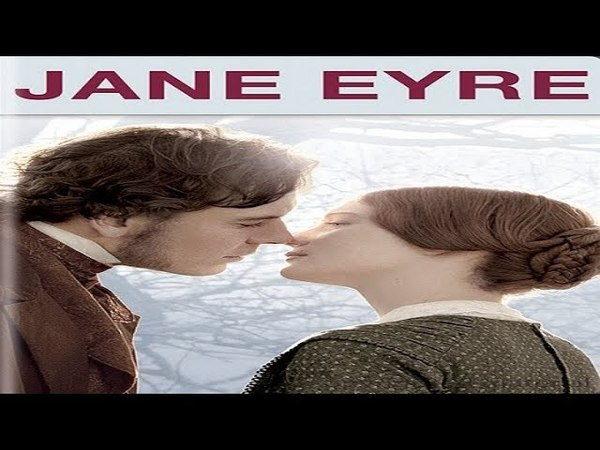 Learn English Through Story ★ Subtitles ✦ Jane Eyre by Charlotte Bronte ♥ English AudioBook