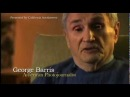 George Barris Interviewed About Marilyn Monroe