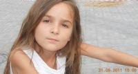 Лиза Сидушкина, 27 марта , Йошкар-Ола, id166176283