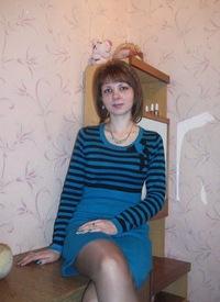 Vikulya Dufanec, 12 октября 1988, Москва, id202506222