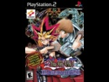 iva Game Strategy yugioh the duelists of the roses