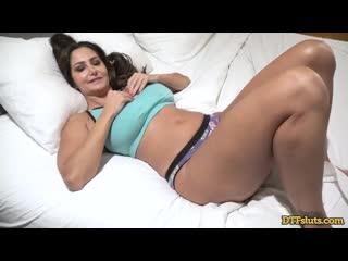 Ava addams horny milf hotel hookup [all sex, hardcore, blowjob, big tits, big ass]