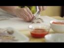 Bravazo- cómo preparar 'Ceviche combinado' con Gastón Acurio_HIGH.mp4