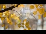 Павел Соколов(голос) - Скоро осень господа...