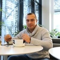 Артем Баканов