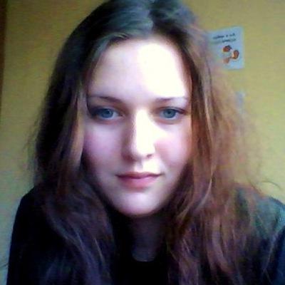 Юлия Окушко, 9 июля , Санкт-Петербург, id139753086