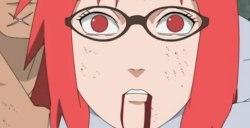 Наруто Хроники 211 смотреть онлайн скачать (Naruto Shippuden)