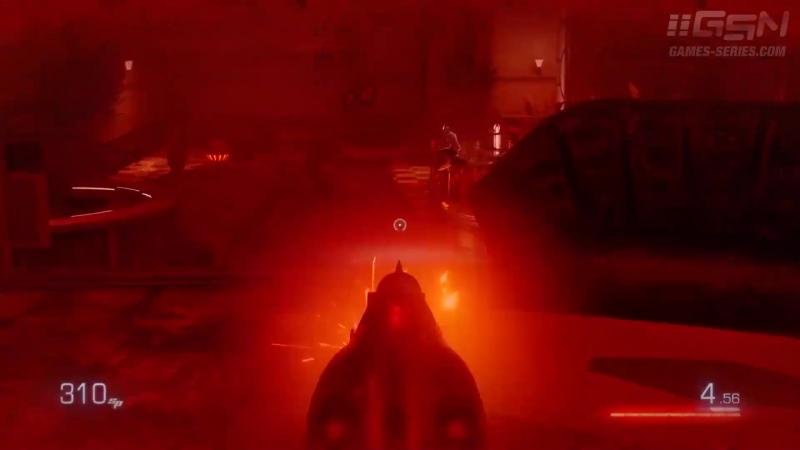 Duke Nukems Bulletstorm Tour 2