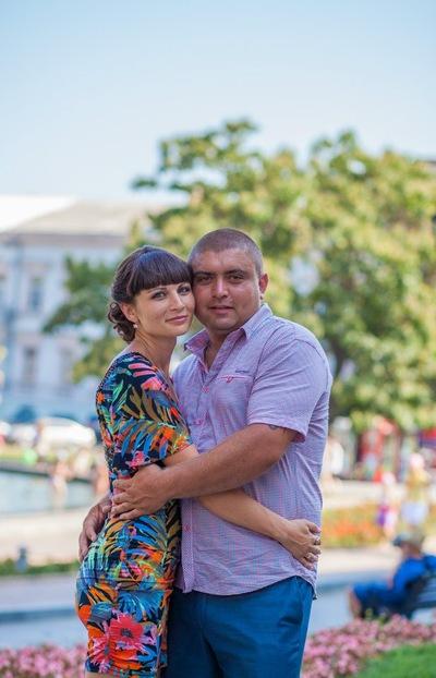 Диана Базга, 8 августа , Котовск, id120931251