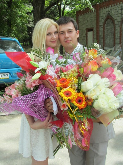 Sanek Topolskov, 22 января , Новочеркасск, id24279124