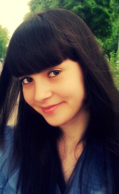 Джемал Суякова, 15 июля , Гомель, id124379486