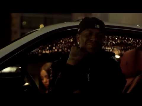 Ripp Flamez In Out Offical video