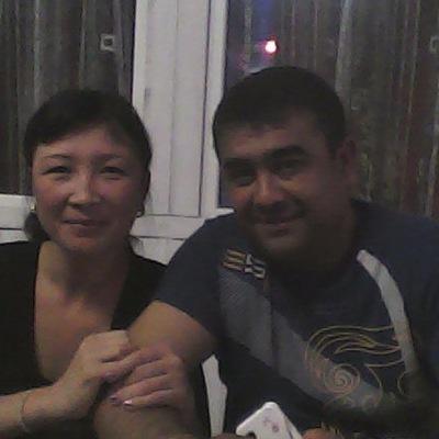 Ахмаджон Жаниев, 5 августа , Саратов, id218589673