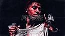 FREE NBA Youngboy Type Beat 2019 Perrie Free Type Beat Rap Trap Instrumental 2019