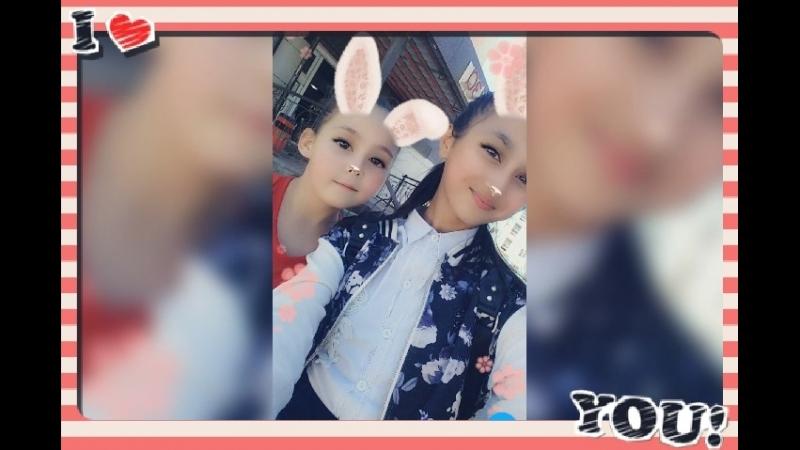 Video_name_10_15_2018_20_25.mp4