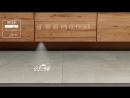 Neff посудомоечные машины с индикацией времени на полу