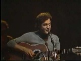 Harry Chapin Cats in the Cradle (Soundstage)