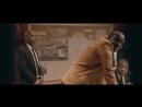Akon - Survive ft. Rihanna - 720HD - [ VKlipe.com ]-1.mp4