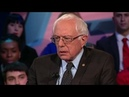 Bernie Sanders: 'Donald Trump is a pathological liar