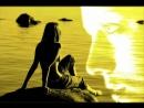 Pino Daniele Irene Grandi - Se mi vuoi