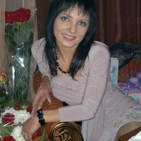 Алла Корниенко