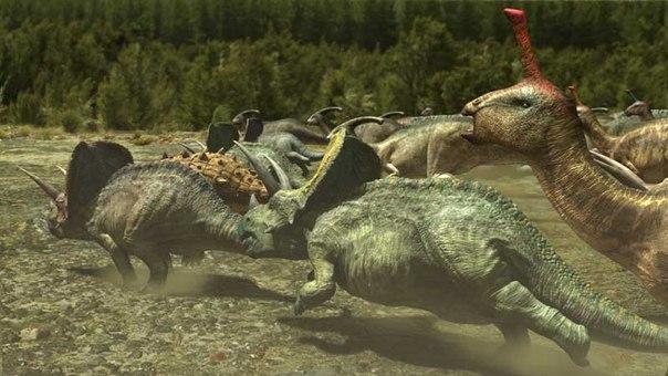 Times 16 открывать здесь тарбозавр 3d