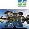 Недвижимость в Болгарии - Buyinbg.com