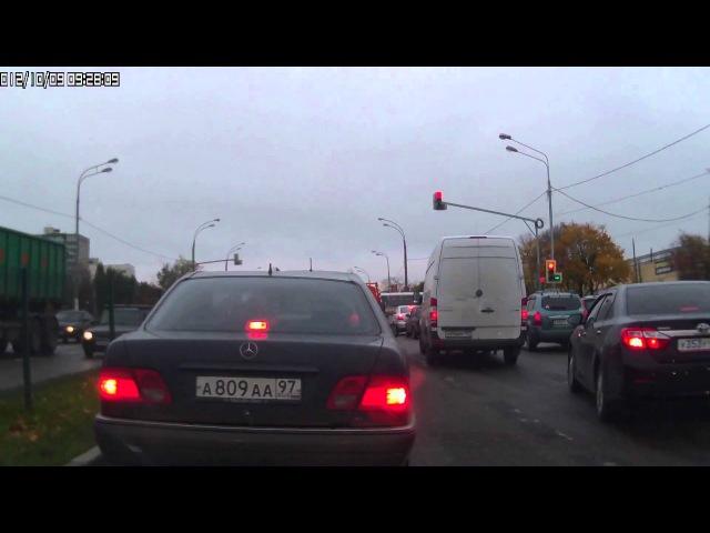 Eplutus F1000 Full HD * www.my-videoregistrator.ru