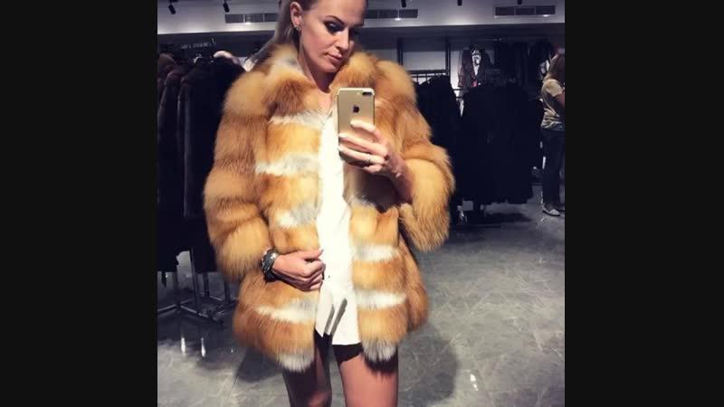 Шубы дубленки пальто плащи куртки по реальным ценам в ОАЭ Дубае