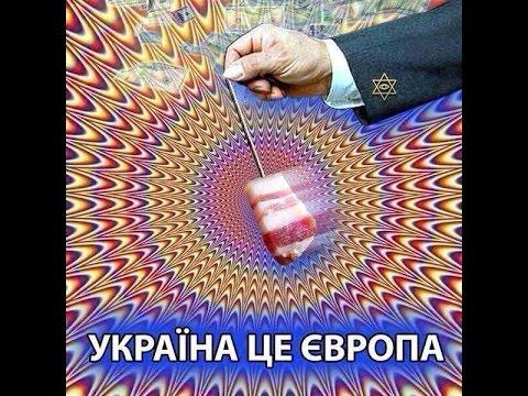xpDJIrjPxVw.jpg