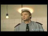 Разговор с Зайчиков(полиция).Вологда