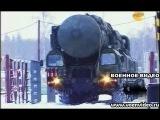 Ракетный комплекс РС-24 ЯРС. www.voenvideo.ru