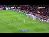Последний раз Челси - Барселона l Лига Чемпионов