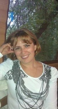 Татьяна Иванова, 5 сентября 1993, Москва, id178834441