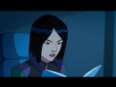 Marvel.Risingitiation.SHORTS.S01E01.Mission.Ghost.Hunter
