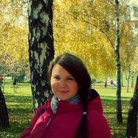 Олюська Поляновская, 21 сентября 1990, Бровары, id9952406