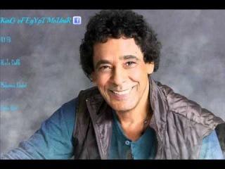 محمد منير - رمضان جنه -KinG oF EgYpT MoHaMeD MoUniR-