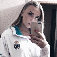 tkomarinskaya avatar