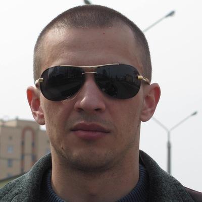 Александр Суббот, 16 ноября 1984, Солигорск, id131102847