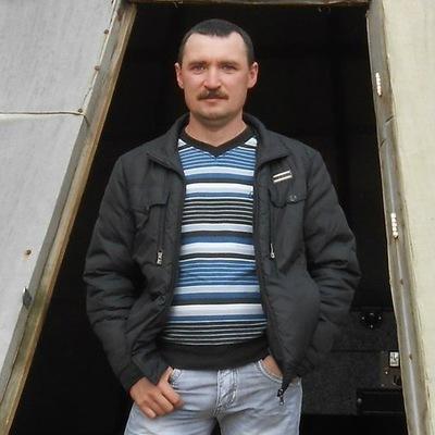 Евгений Соловьев, 6 июня 1982, Кировоград, id192205837